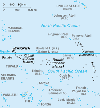 Map_of_Kiribati_CIA_WFB