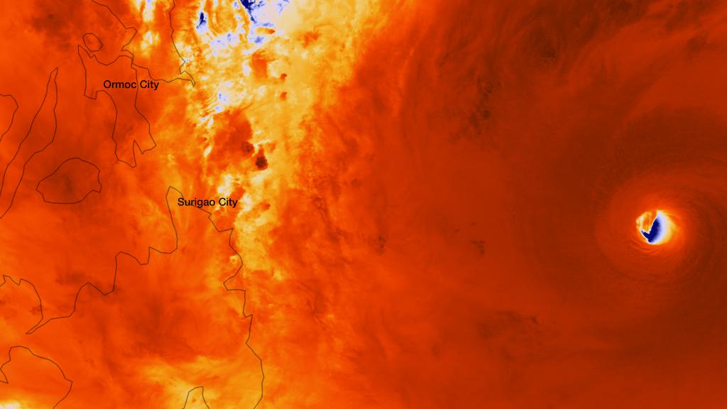 1453v1_20131107-Haiyan-VIIRS