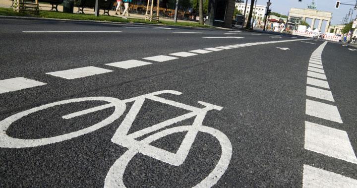 Ciudades-sin-coches-contaminantes