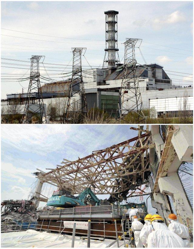 th_73d9f63cbf68d5d7391d41bb4dcbecbf_Chernobil-Fukushima-combo