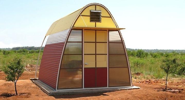 Casa-sostenible-montada-en-un-solo-dia-2