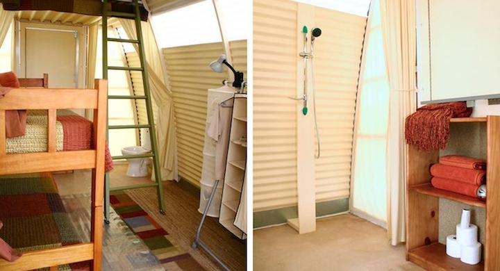 Casa-sostenible-montada-en-un-solo-dia-5