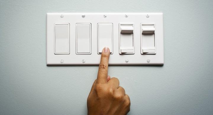 Dia-Mundial-Eficiencia-Energetica-20142