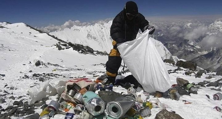 Limpiar-basura-Everest2