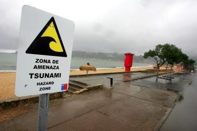 chile_tsunami