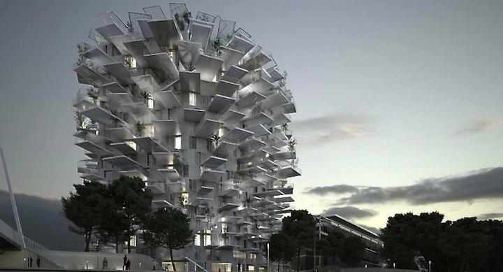 edificio_arbol