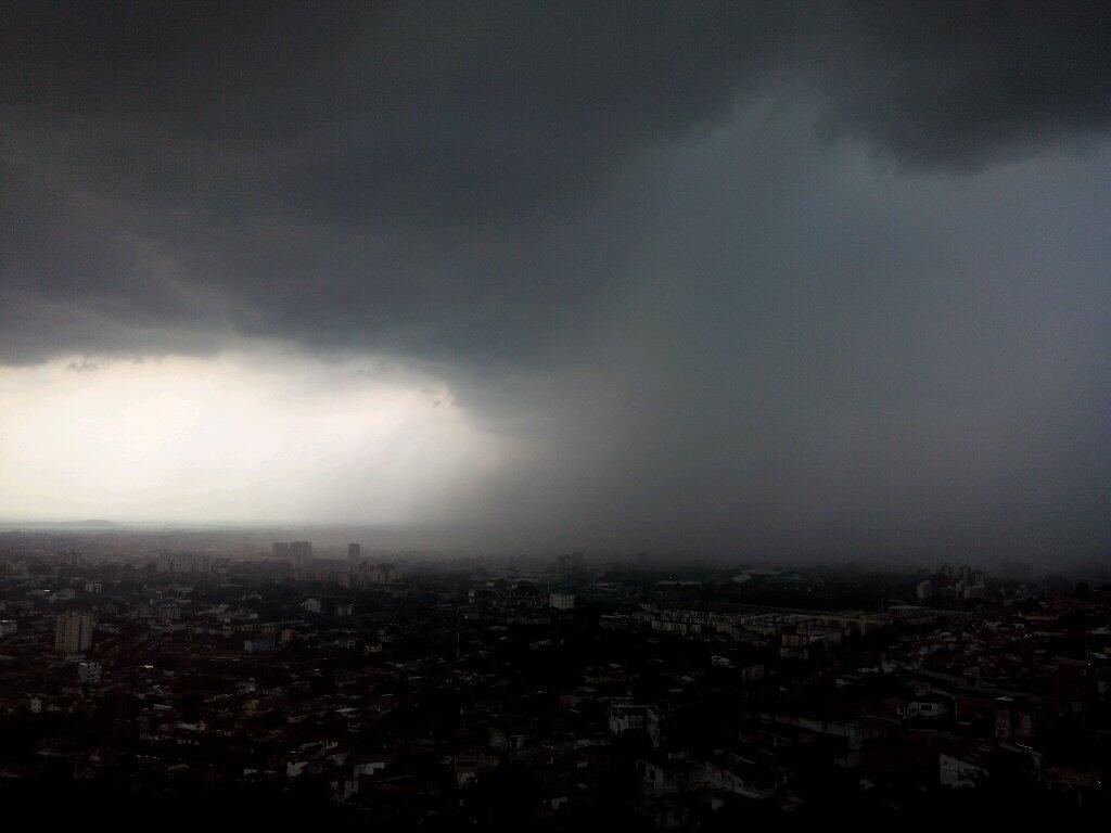 noticia_lluvia