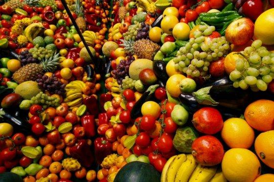 verduras_vida