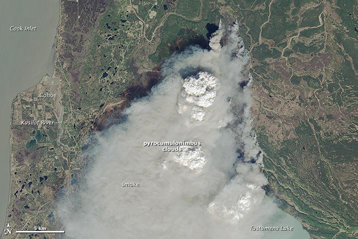 Incendio_Alaska