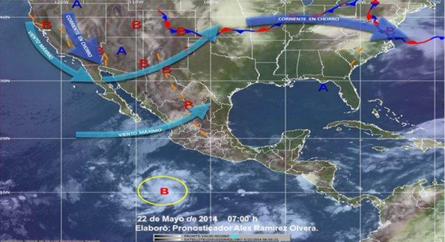 fuertes_vientos_mexico_efe