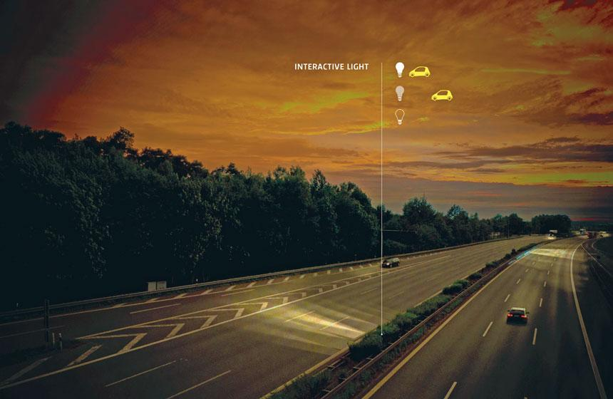 smart-highway-2