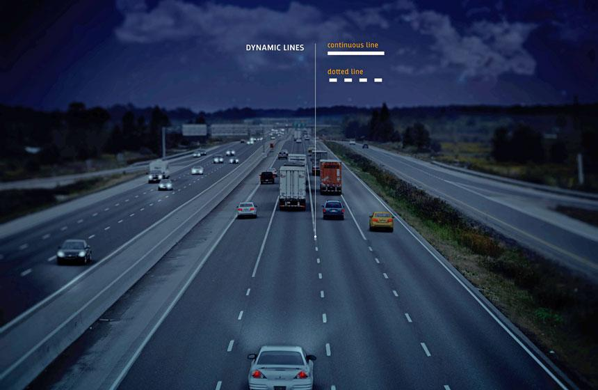 smart-highway-5