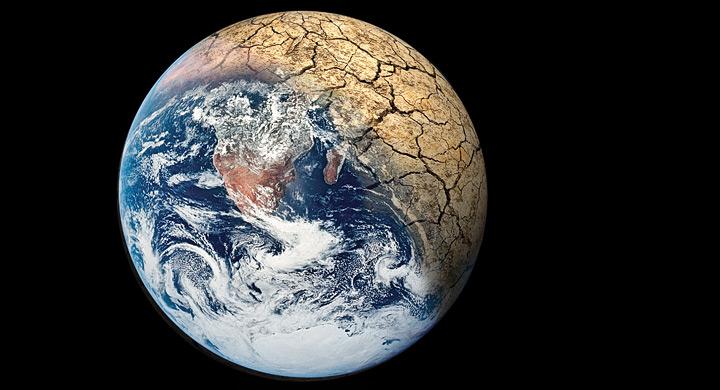Zonas-de-peligro-por-el-cambio-climatico