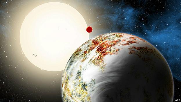 gozila_planeta