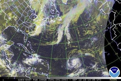 huracanes_atlantico