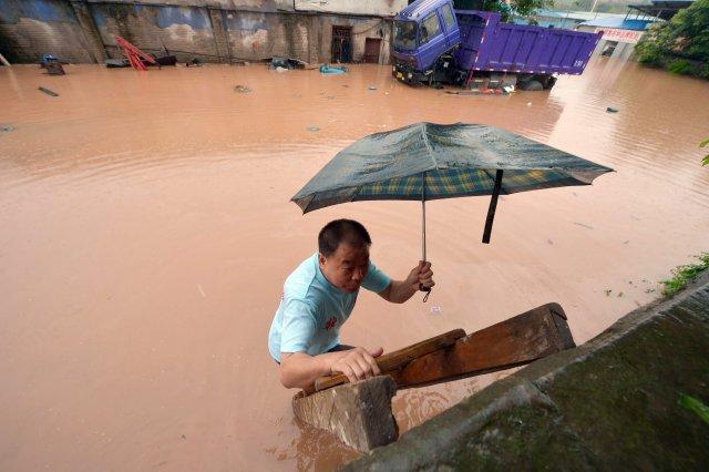lluvias_china