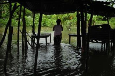 lluvias_guatemala_efe