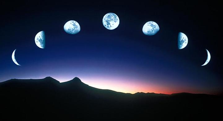 nacimiento_luna