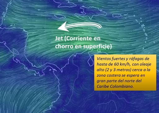 vientos_colombia3
