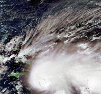 tormenta_florida