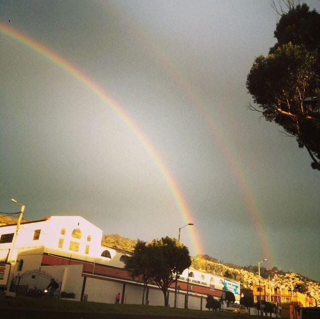 Foto: Vía Instagram Jairorocker96
