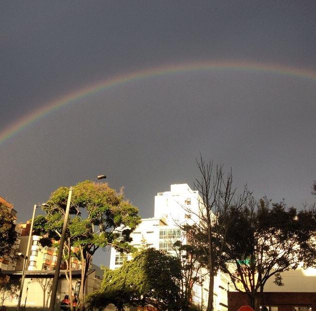 Foto: Vía Instagram Juanpleon
