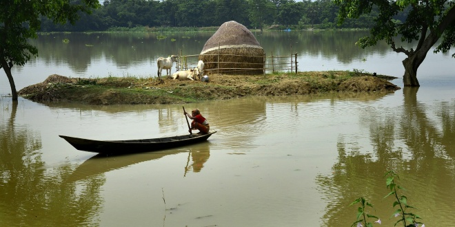 inundacion_india