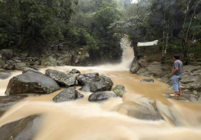 agua_contaminada