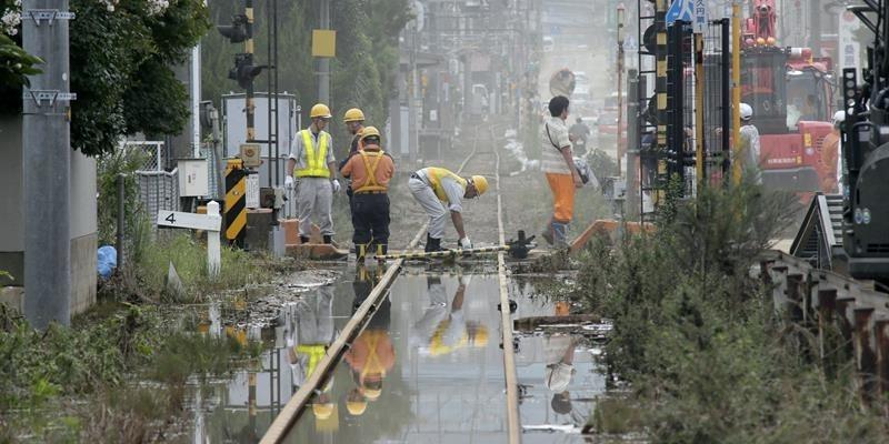 cambio_climatico_japon