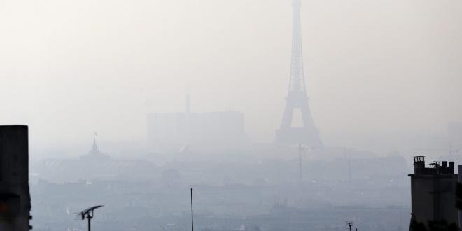 contaminacion_paris
