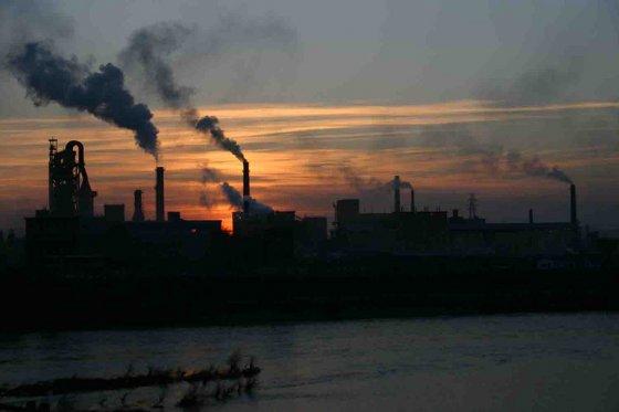 emisiones_gases