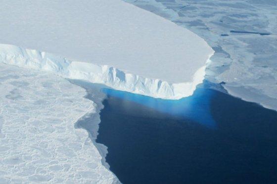 hielo_antartida