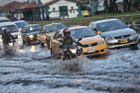 inundaciones_bogota