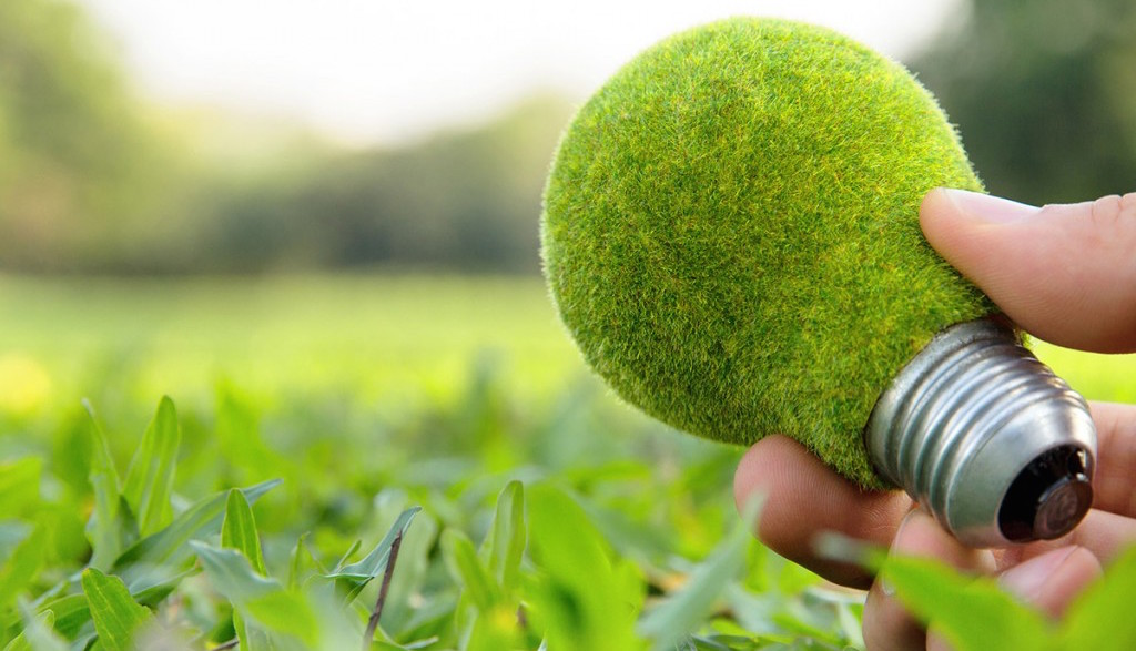 inventos_ecologicos