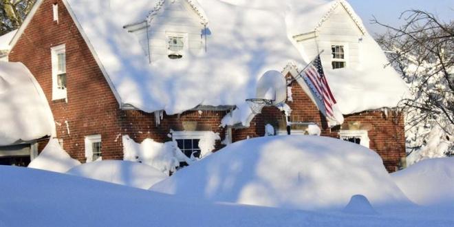 invierno_estados_unidos