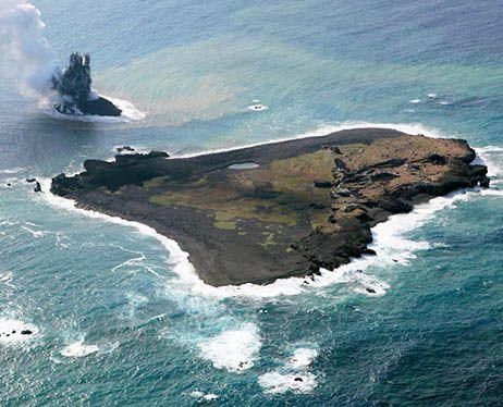 isla_nipona