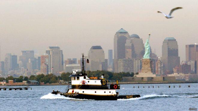 nueva_york_ostras