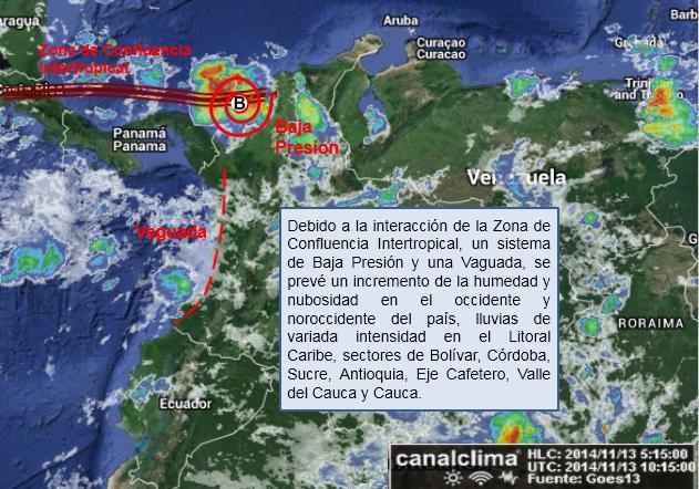 pronostico13112014.jpg}