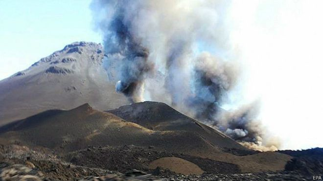 volcan_cabo_verde