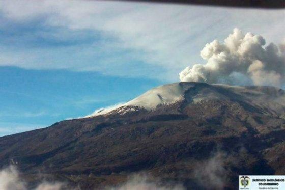 volcan_nevado_ruiz