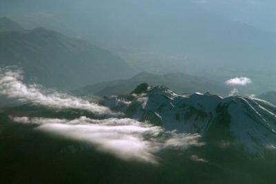 disminucion_glaciares