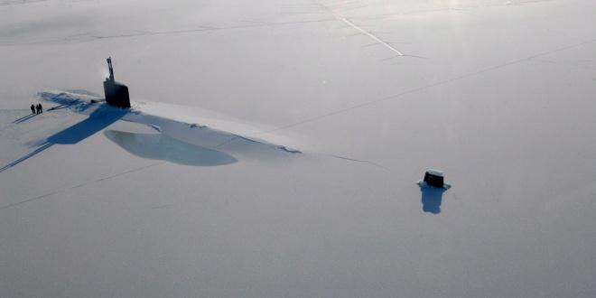 hielo_polo_norte