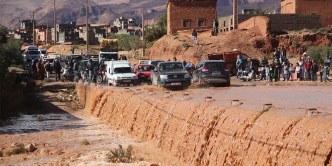inundaciones-marruecos