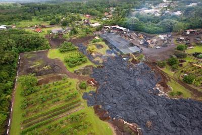 lava_volcan_kilauea2