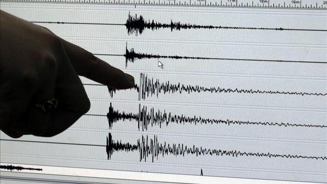 terremoto_filipinas.j´g