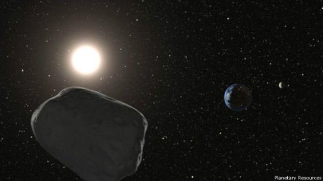 asteroide_encuentro
