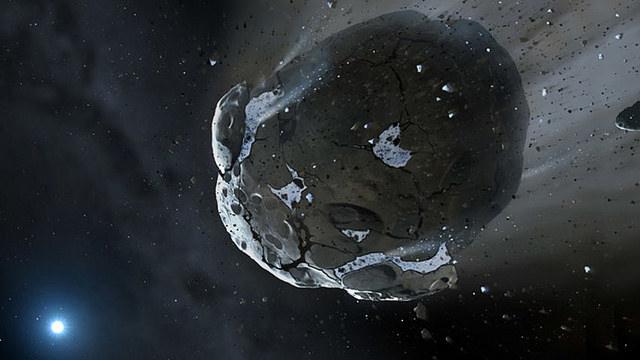 asteroide_tierra