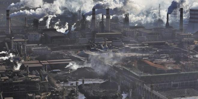 china_consumo_carbon