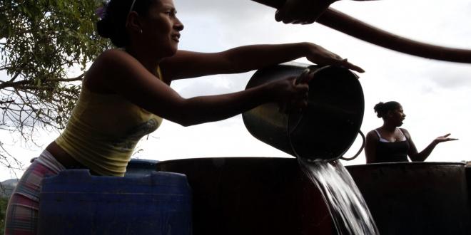 cultura_agua