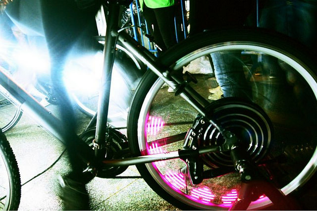 energia_pedaleando